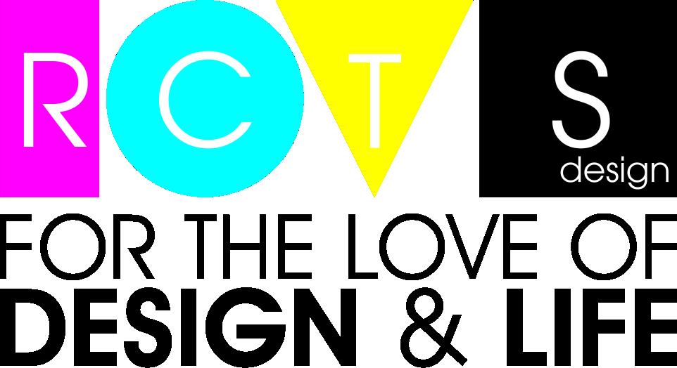 RCTS Design